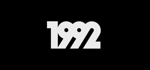 Ieri sera ho visto i primi 2 episodi della nuova serie tv prodotta da Sky e La7, 1992. Per molti sarà stato un tuffo nel passato, un modo per ricordare […]